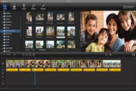 Movie Maker Free Video Editor